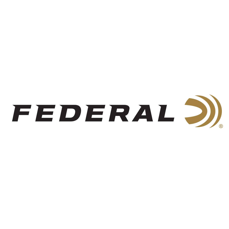 Sponsor Logo - Federal.jpg