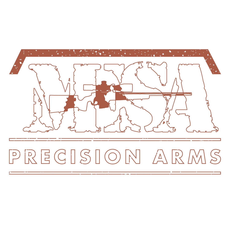 Sponsor Logo - Mesa.jpg