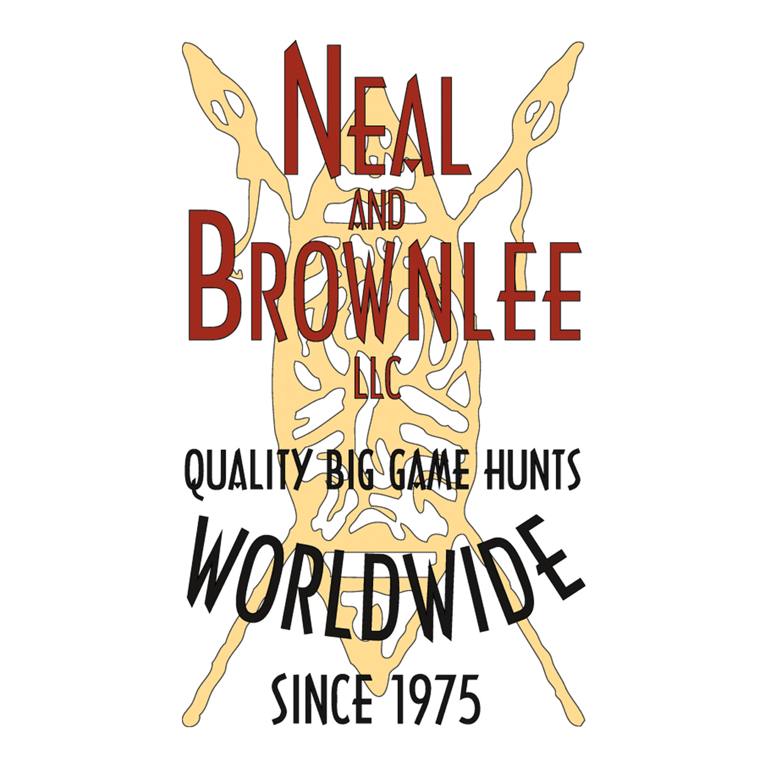Sponsor Logo - Neal and Brownlee.jpg