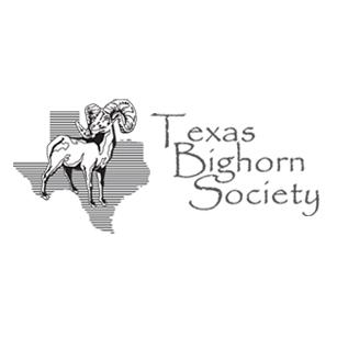 Sponsor Logo - Texas Bighorn Society.jpg