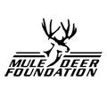Sponsor Logo - Mule Deer Foundation.jpg