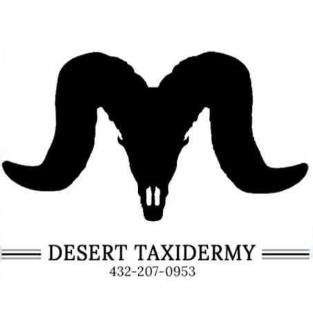 Sponsor Logo - Desert Taxidermy.jpg
