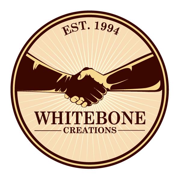Sponsor Logo - Whitebone.jpg