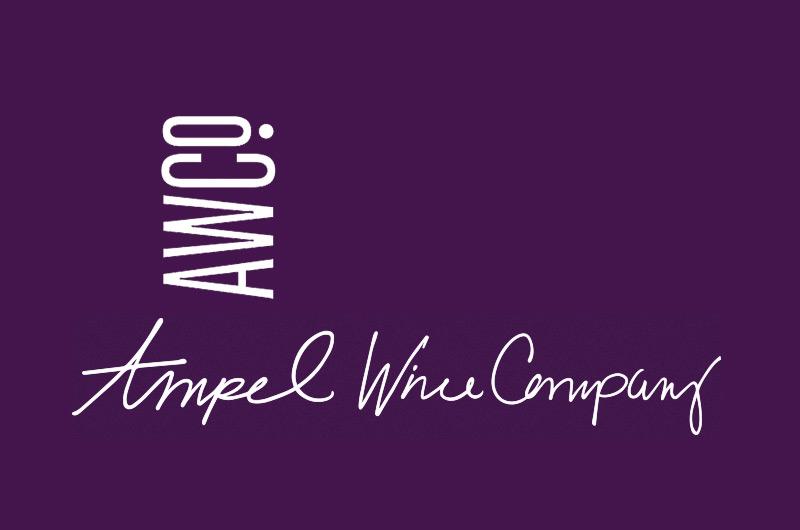 AmpellWineCompany800x530.jpg