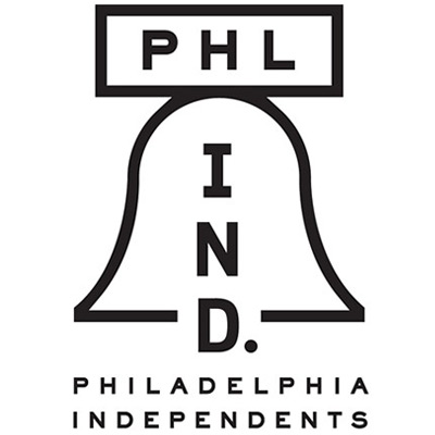 Philly-Independents.jpg