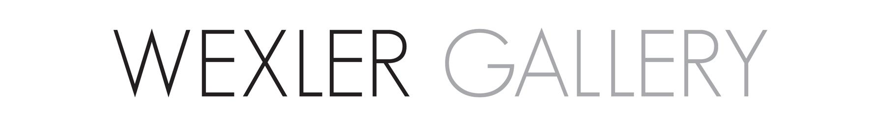 Wexler-logo-ARTBASE.jpg