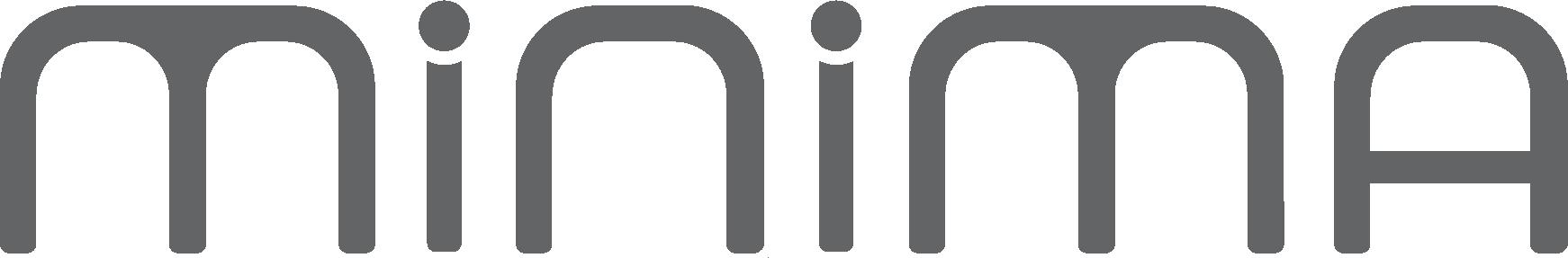 minima_logo.png