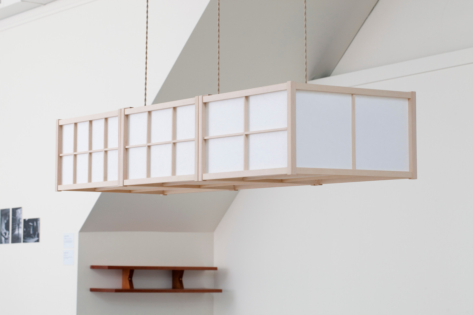 Moderne Gallery_12-X3_0.jpg