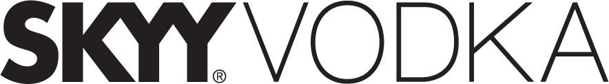 SKYYVodka_logo_hor_bw.jpg