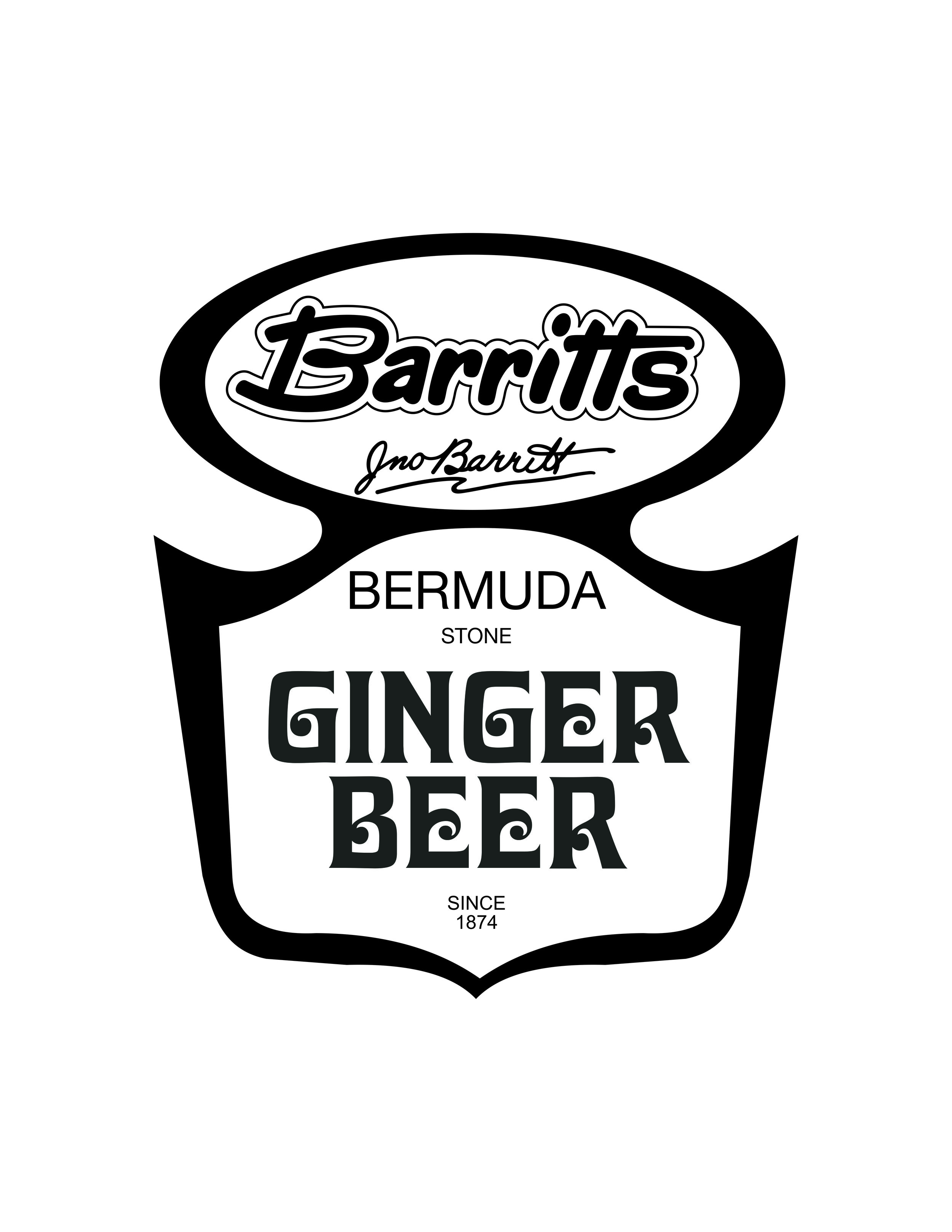 Barritts.jpg