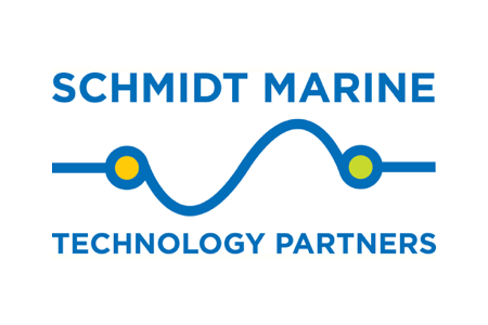 schmidt-global-bluetech-summit.png