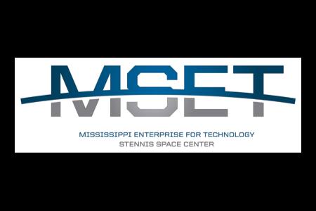 mset-global-bluetech-summit.png