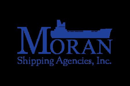 moran-global-bluetech-summit.png