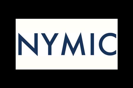 nymic-global-bluetech-summit.png