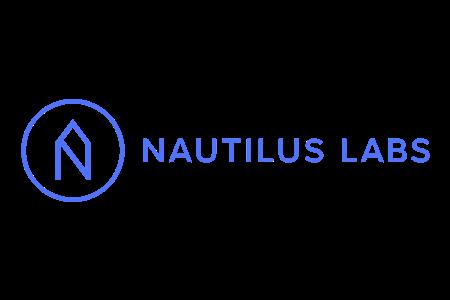 nautilus-global-bluetech-summit.png