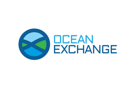 oceanexchange-global-bluetech-summit.png