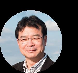 Tatsuya-global-bluetech-summit.png