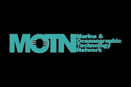 motn-global-bluetech-summit.png