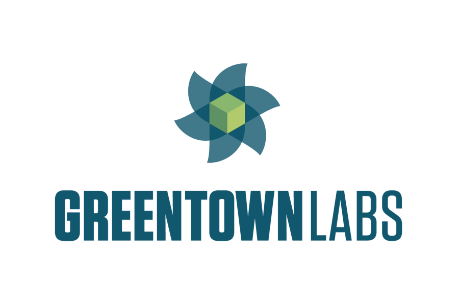 greentown-global-bluetech-summit.png