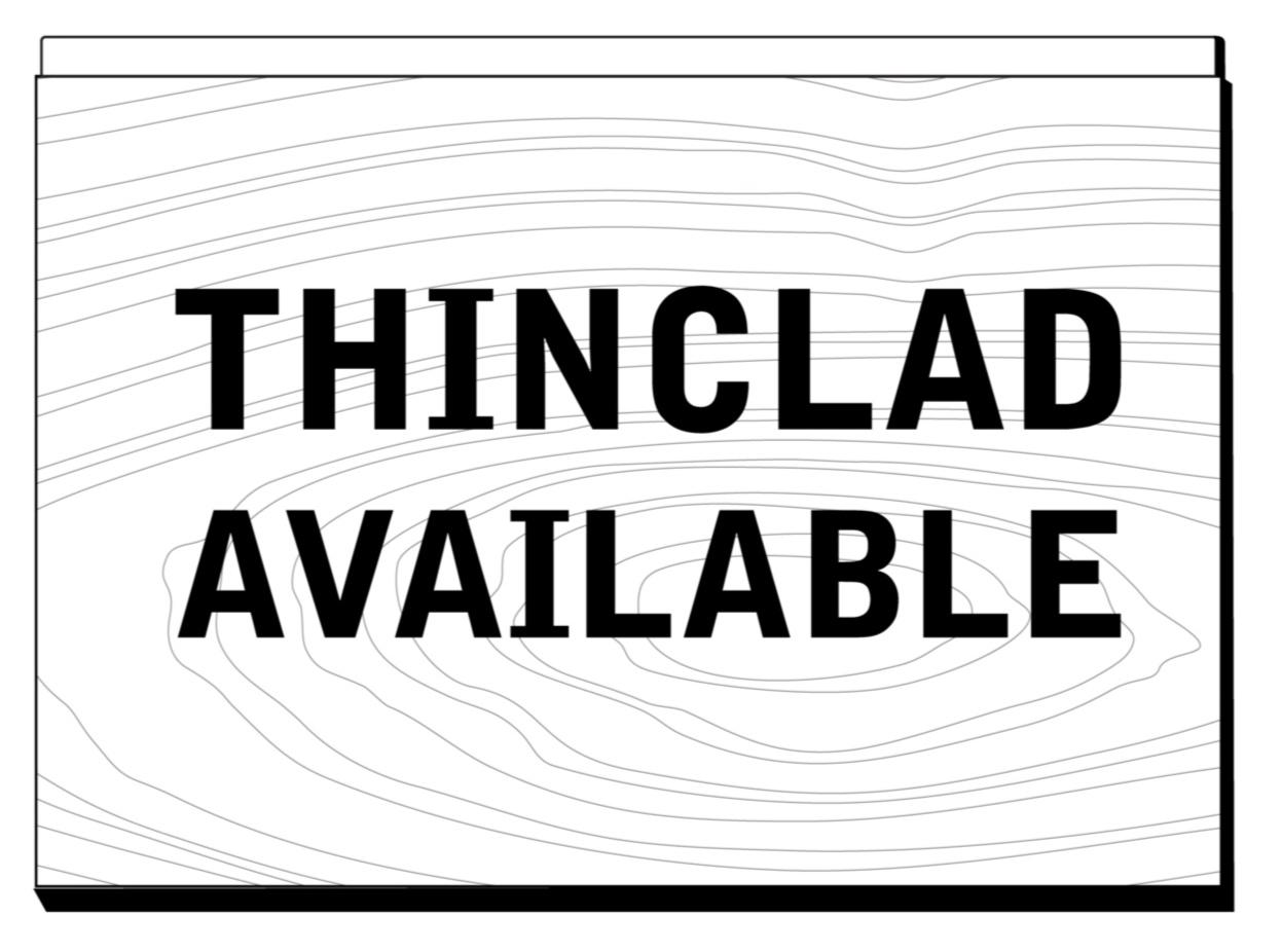 thinclad%2Bdark%2Blines%2Bicon.jpg