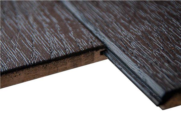 deep-sumi-black-thinclad-wood-profile-tongue-and-groove-1 copy.jpg