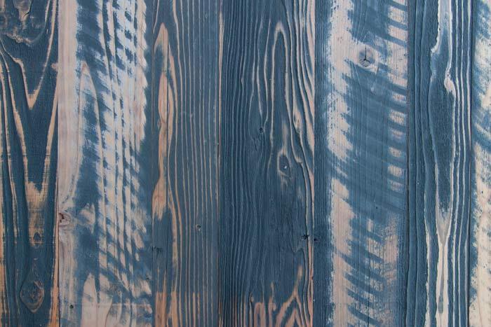 Surfrider Redwood -