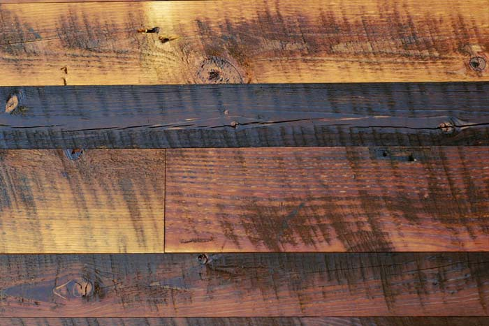 Reclaimed-wall-paneling-distressed-Smokehouse-blend-Anthology-Woods-0103-700x467.jpg