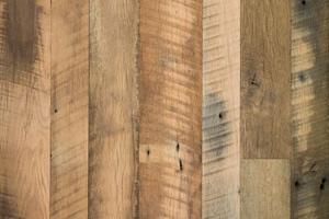 Sawmill Oak -