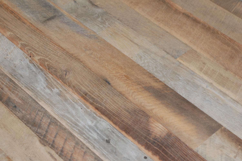 Reclaimed-Rustic-wood-wall-DSC_0021-1000.jpg