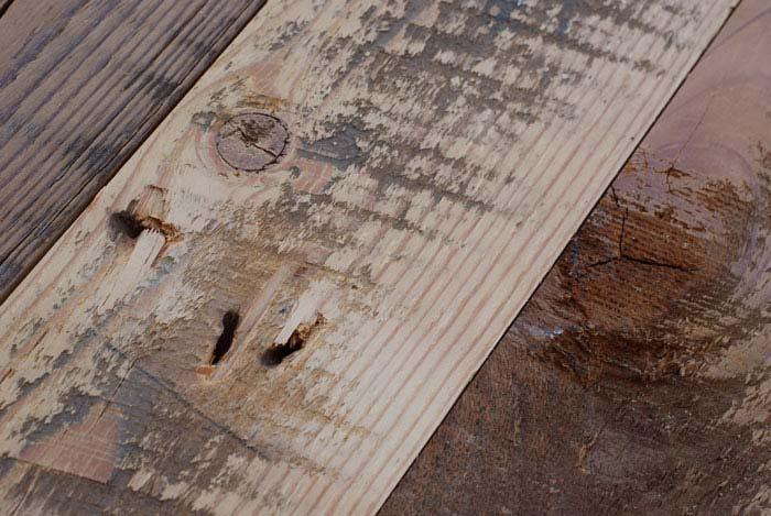 Reclaimed-wood-detail-textured-smokehouse-blend-anthology-woods-072-700x467.jpg