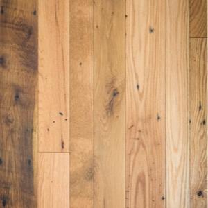 <p>Heritage Oak</a></p>