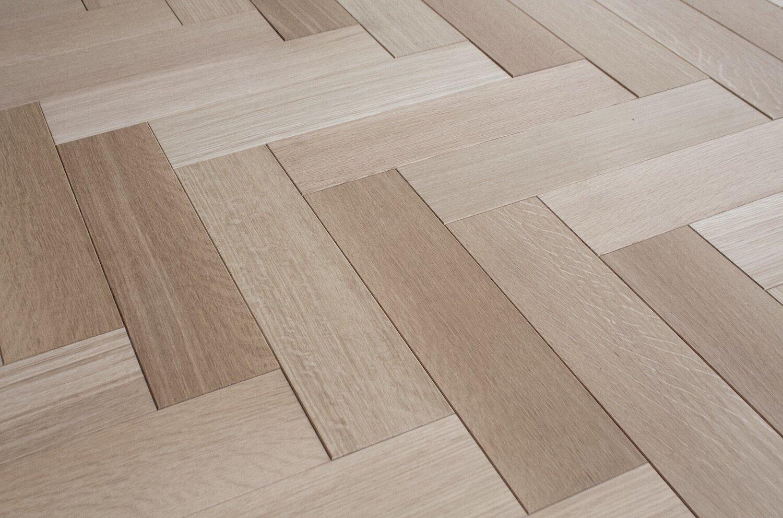 Parquet Wood Flooring Patterns, Can You Lay Laminate Flooring In A Herringbone Pattern