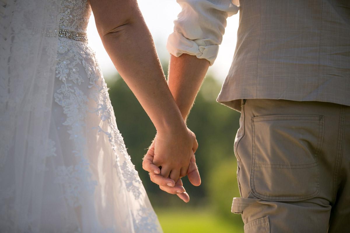 WEDDING 2019 004.jpg