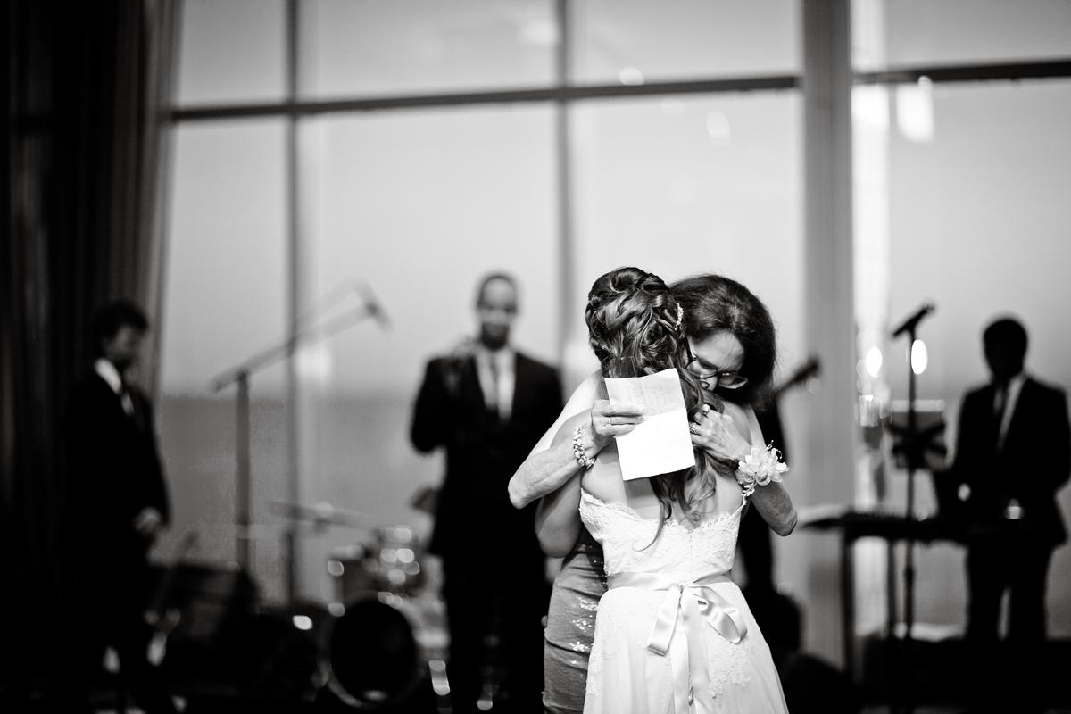 WEDDING 2019 007.jpg