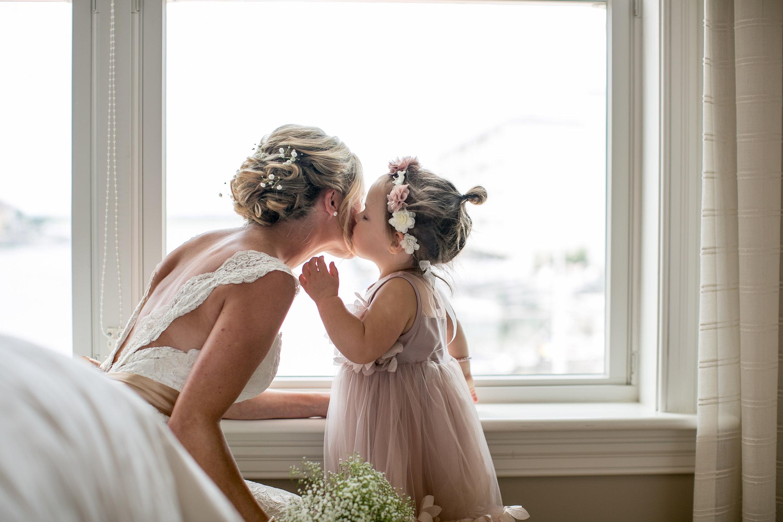 WEDDING 2019 014.jpg
