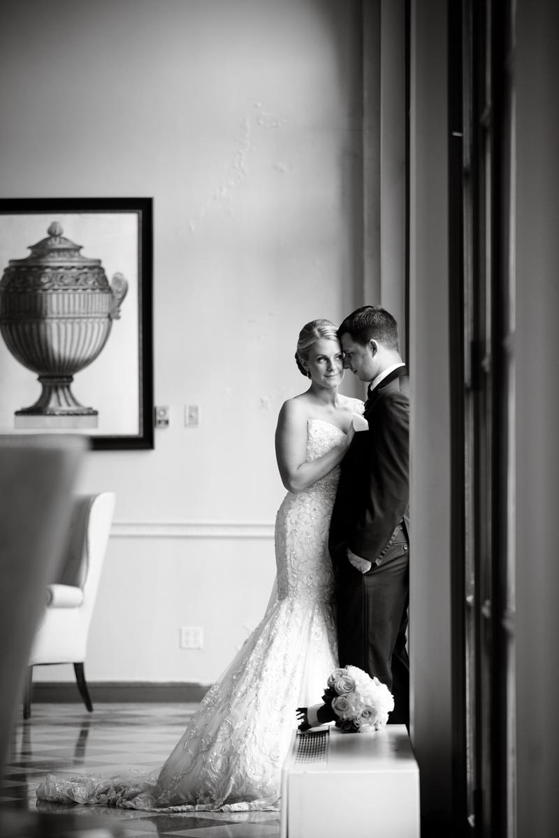 WEDDING 2019 019.jpg