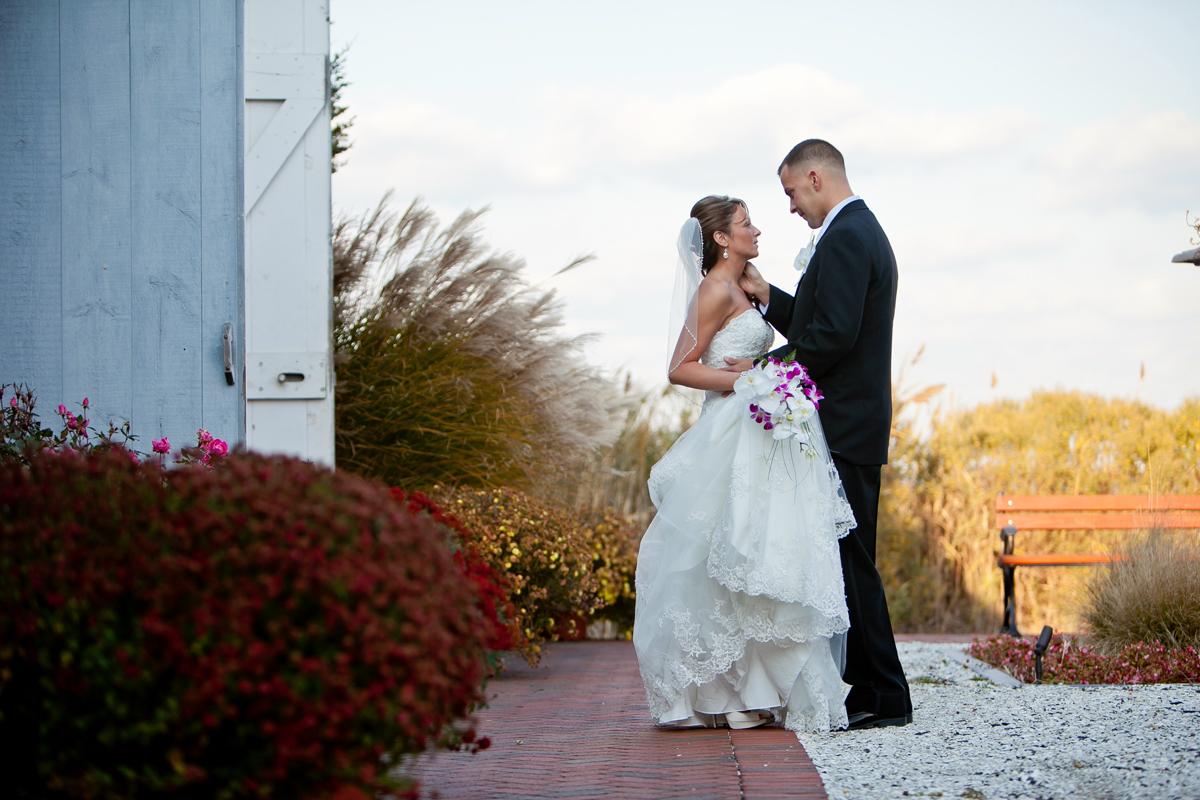 WEDDING 2019 020.jpg