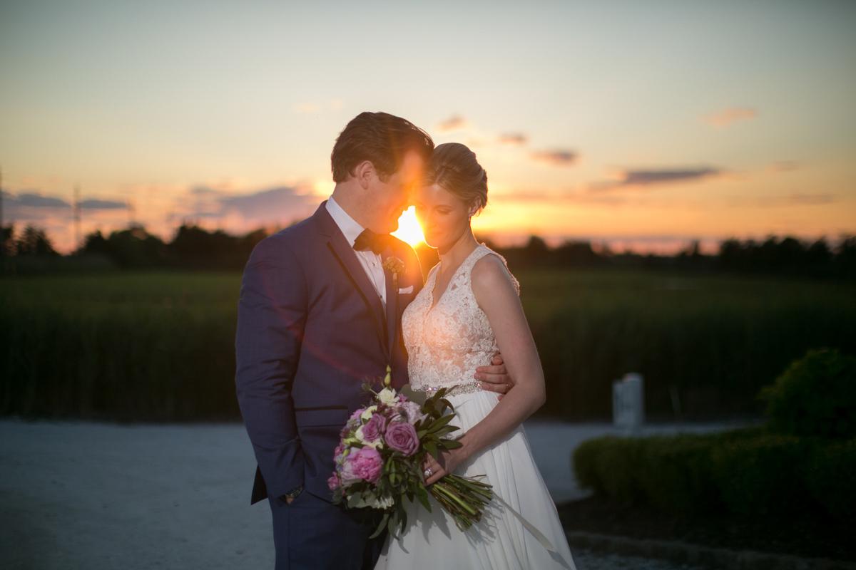 WEDDING 2019 024.jpg