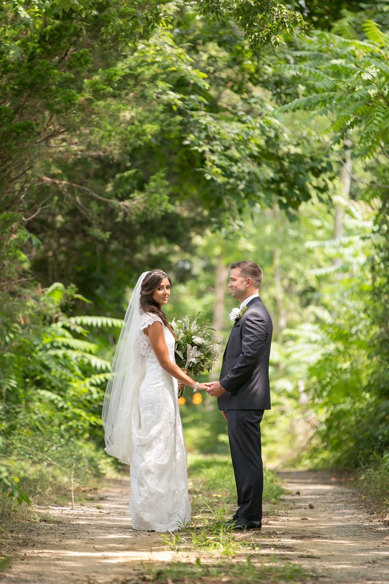 WEDDING 2019 031.jpg
