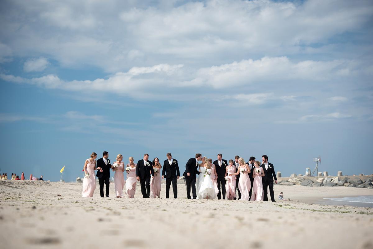 WEDDING 2019 035.jpg