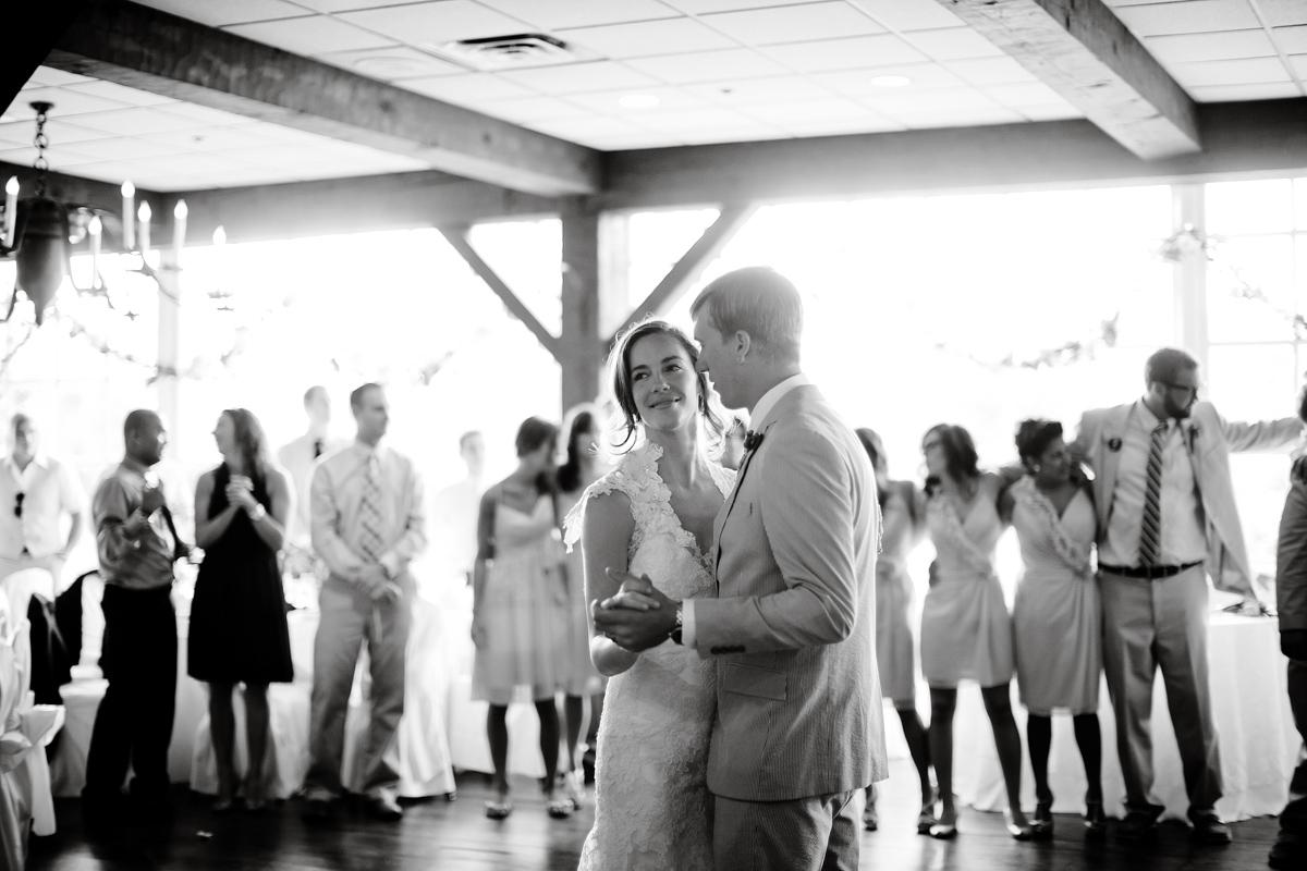 WEDDING 2019 040.jpg