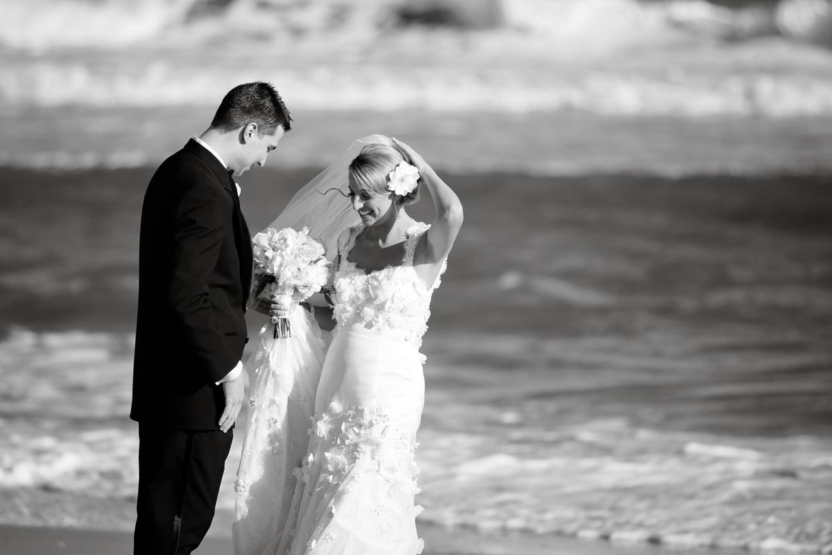 WEDDING 2019 043.jpg