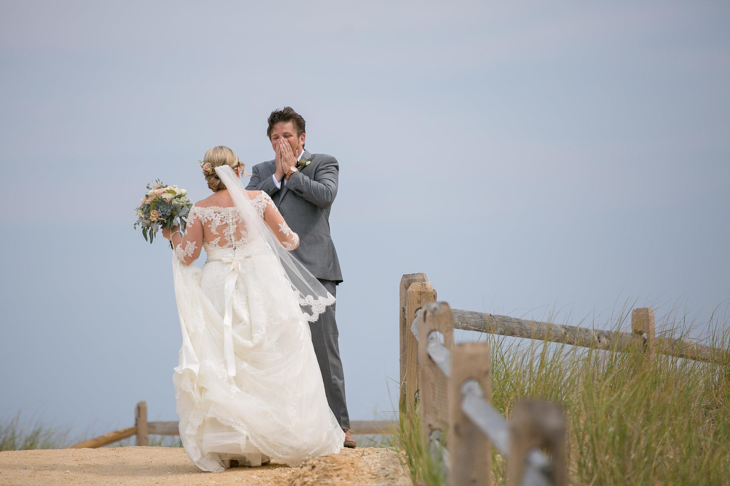 WEDDING 2019 042.jpg