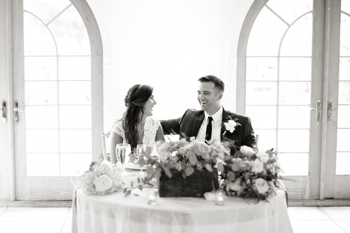 WEDDING 2019 045.jpg