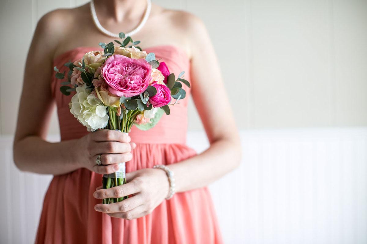 WEDDING 2019 051.jpg
