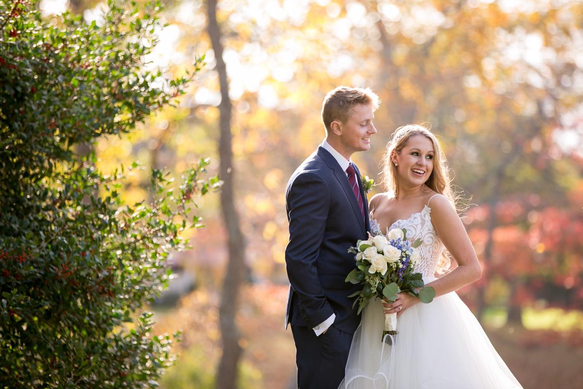 WEDDING 2019 060.jpg