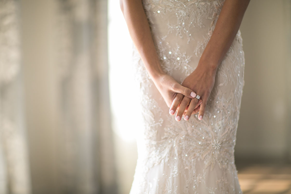 WEDDING 2019 064.jpg