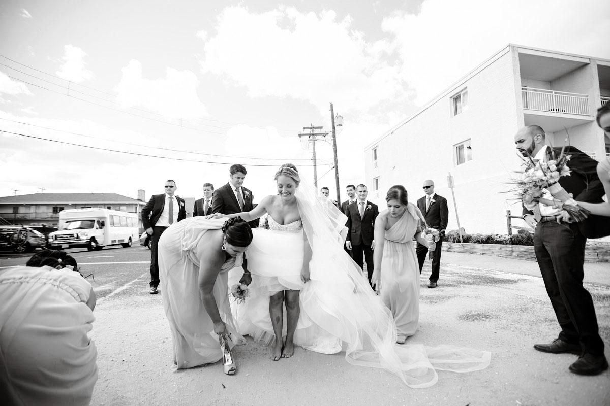 WEDDING 2019 068.jpg