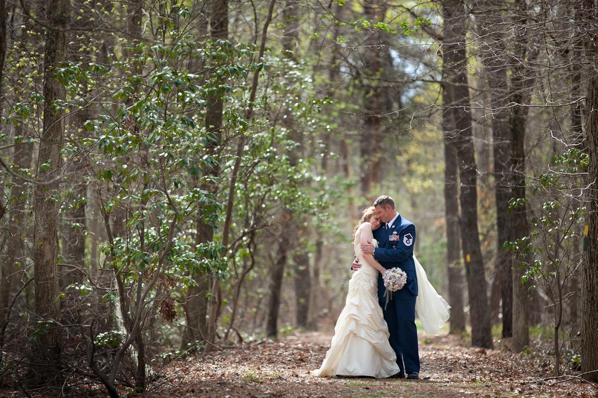 WEDDING 2019 071.jpg