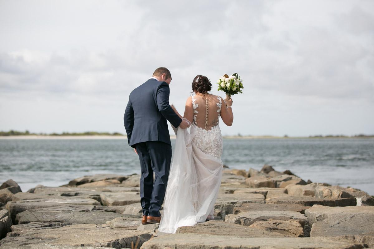 WEDDING 2019 073.jpg